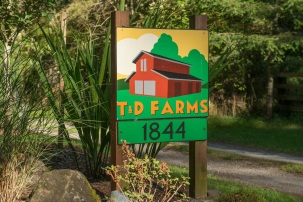 TD_farm_14_HD-1