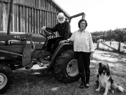 Henning & Elizabeth 2014-8711