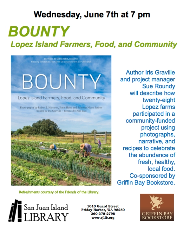 Bounty-6